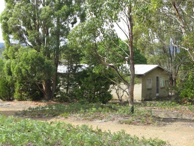 1592 Buckland Road, Woodsdale, Tas 7120