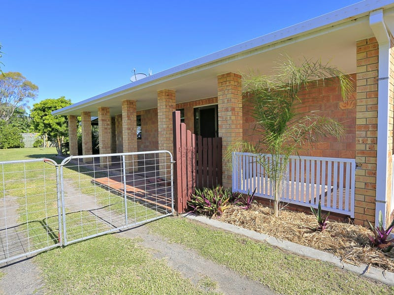 5 Ripple Street, Burnett Heads, Qld 4670