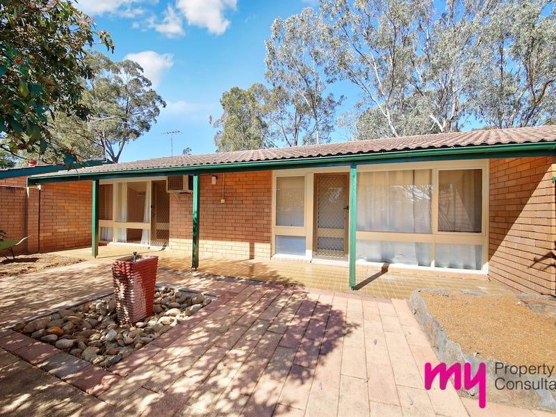 4/1 Throsby Way, Ambarvale, NSW 2560
