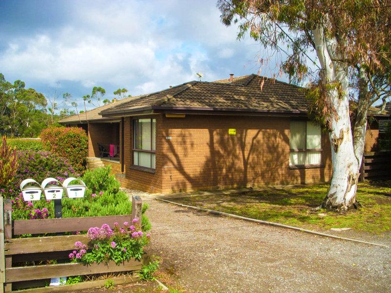 919 Geelong Rd, Canadian, Vic 3350