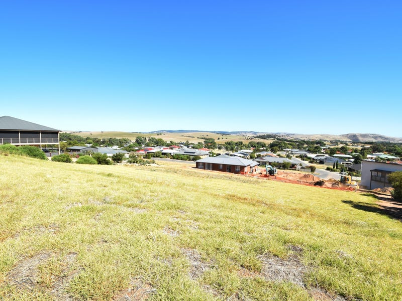 6 Mitchell Heights, Normanville, SA 5204