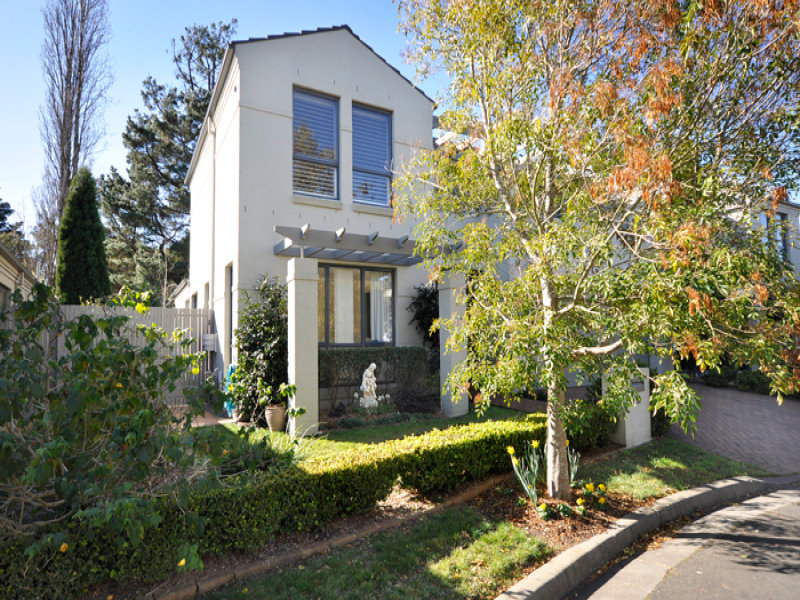 11/500 Moss Vale Road, Bowral, NSW 2576
