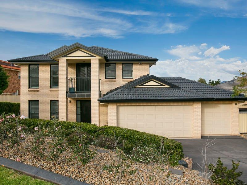 11 Gore Avenue, Shell Cove, NSW 2529