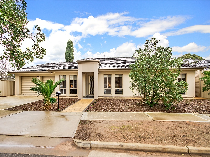 40 Parry Avenue, Somerton Park, SA 5044