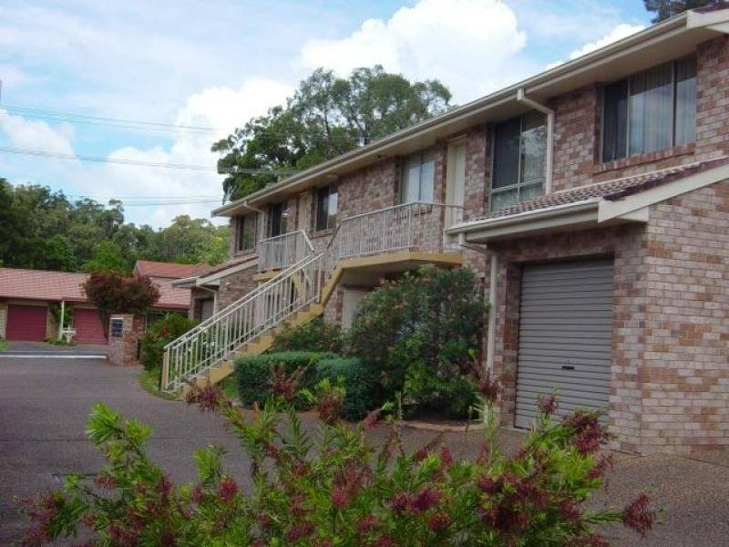 Address available on request, North Gosford, NSW 2250