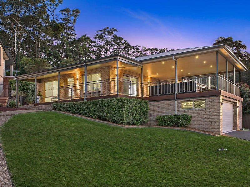 16 Whyte Street, Warners Bay, NSW 2282