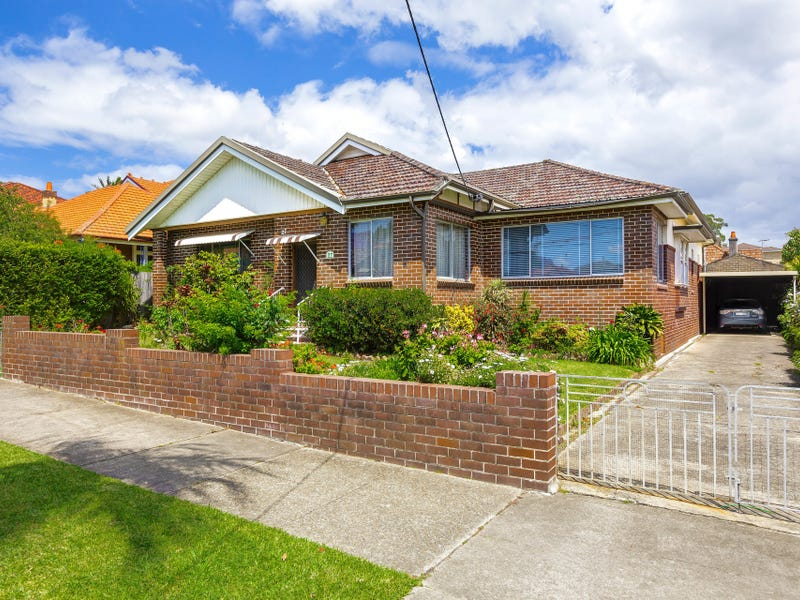 27 Sunbeam Avenue, Burwood, NSW 2134