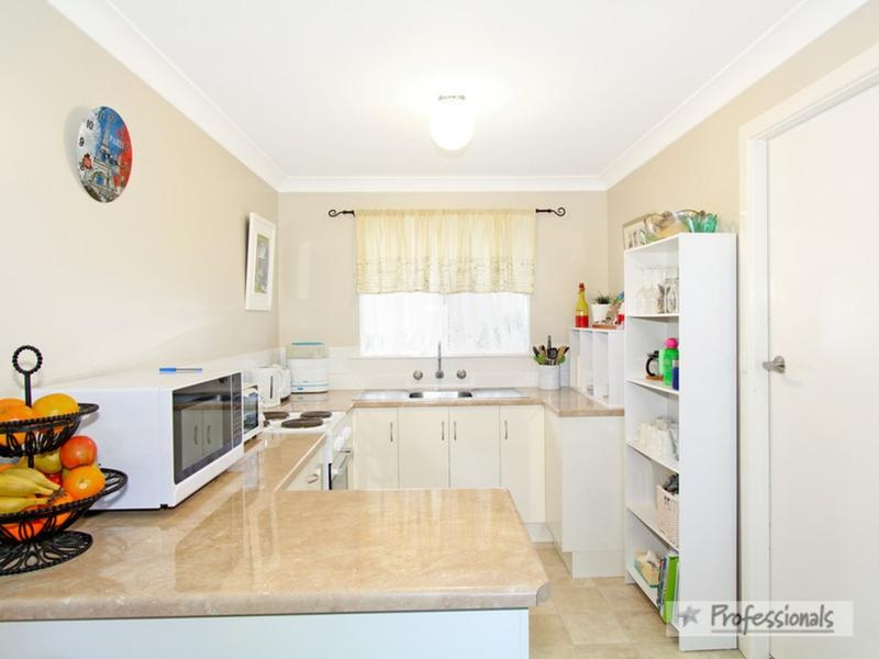 1/20 James Avenue, Armidale, NSW 2350
