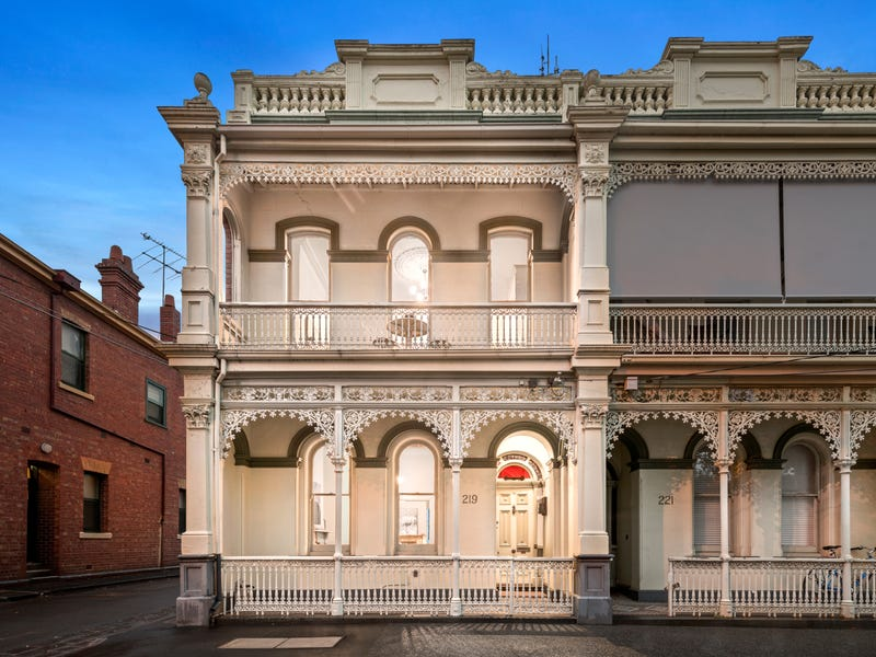 219 Cecil Street, South Melbourne, Vic 3205