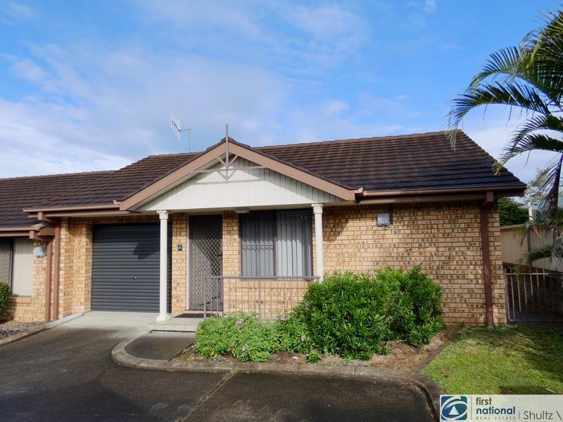 4/95 Wynter Street, Taree, NSW 2430