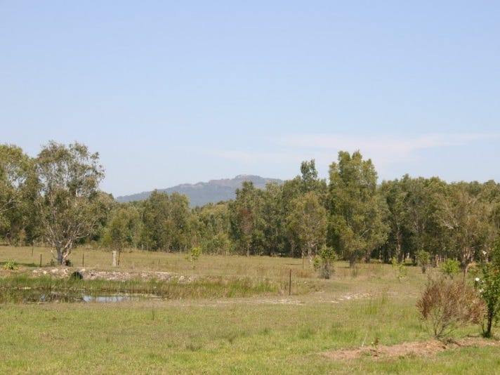 Address available on request, Cooroibah, Qld 4565