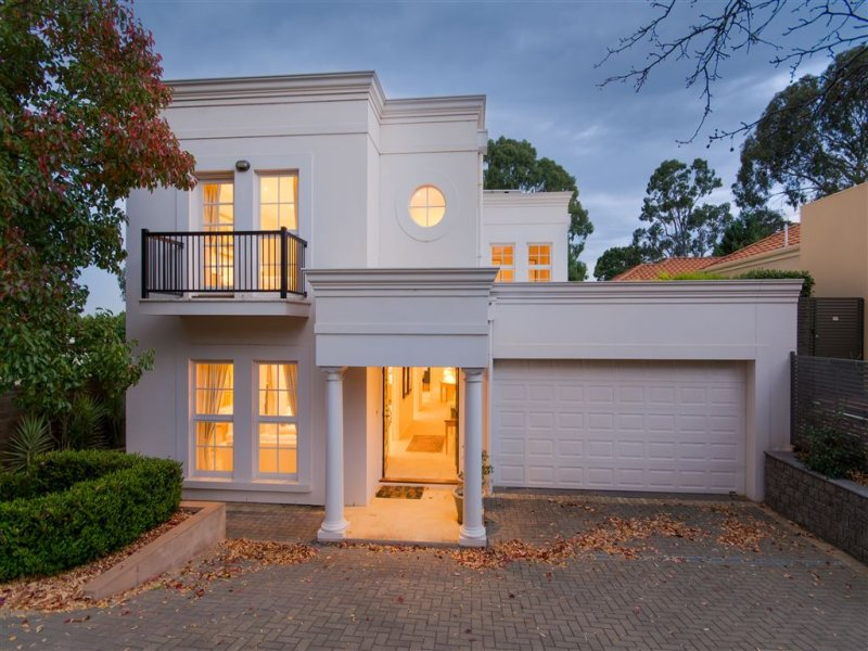 41 Wootoona Terrace St Georges Sa 5064 Property Details