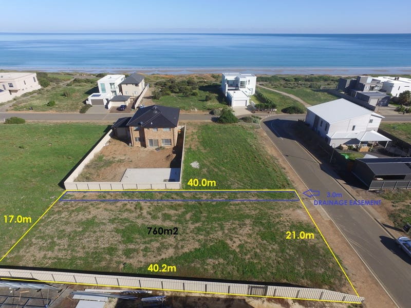 2 Shoreline Avenue, Sellicks Beach, SA 5174