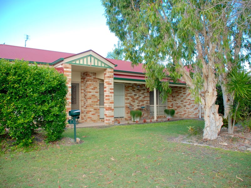 1 Mohr Close, Sippy Downs, Qld 4556