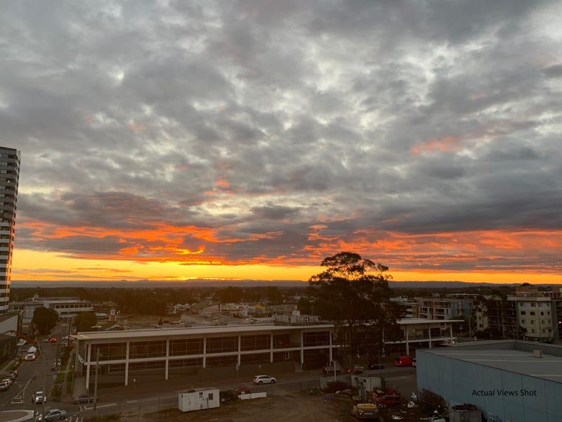 402/5 Second Avenue, Blacktown, NSW 2148