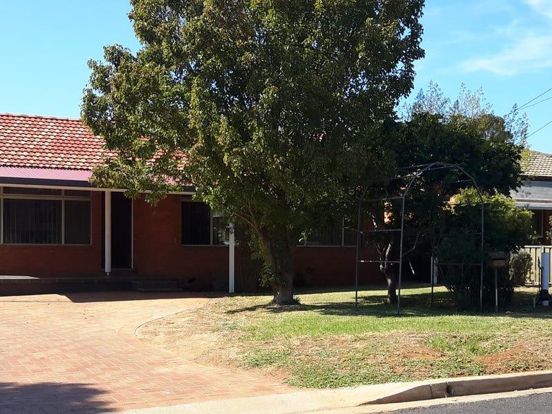 10 Caroline Street, Dubbo, NSW 2830