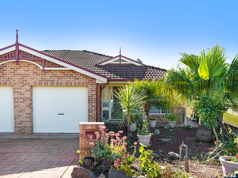 9A Woodside Court, Lake Haven