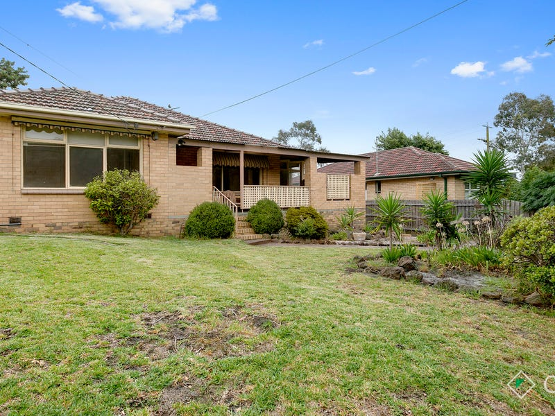 66 Fifth Avenue, Chelsea Heights, Vic 3196