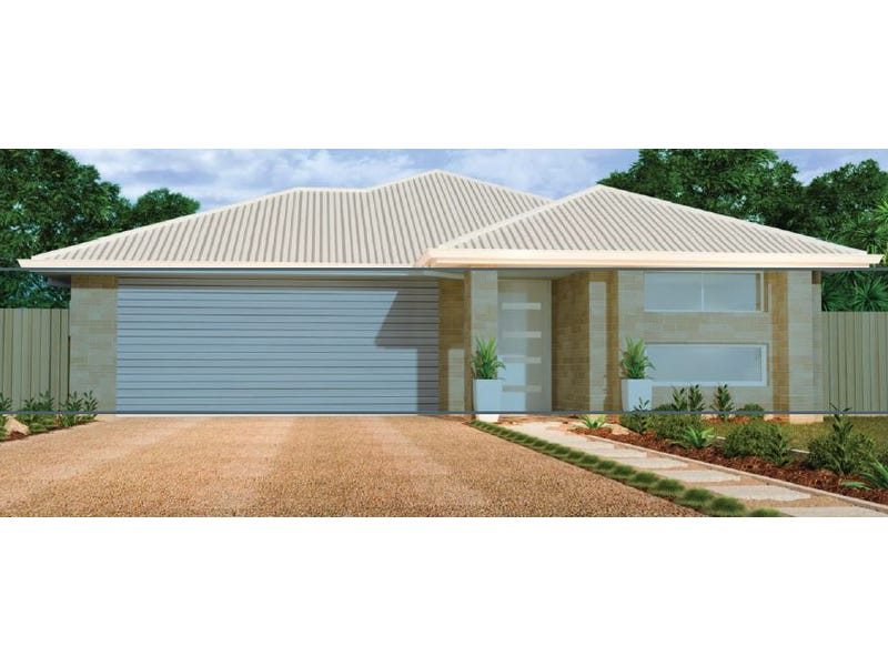 Address available on request, Coomera, Qld 4209