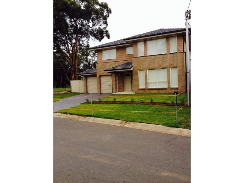 2 Lamont Place, Cartwright