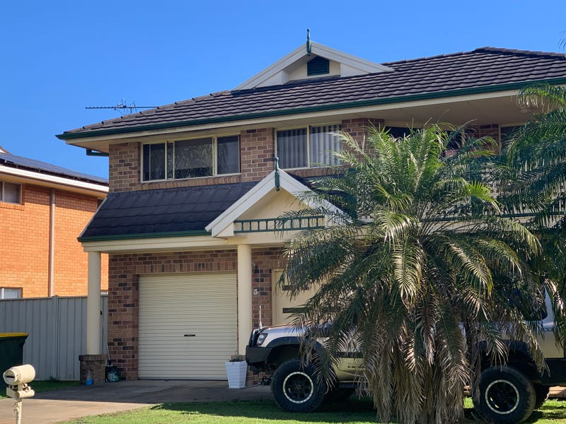 93 Milton Street, Grafton, NSW 2460