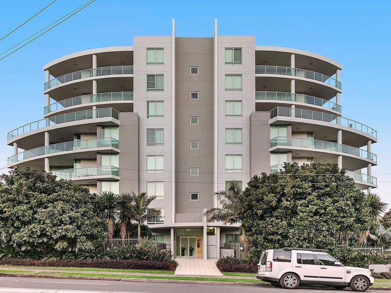49/59 Corrimal Street, Wollongong, NSW 2500