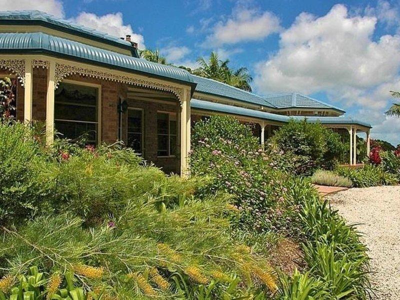 1 Johnston Road, Newrybar, NSW 2479