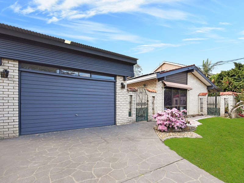 99 Balaka Drive, Carlingford, NSW 2118
