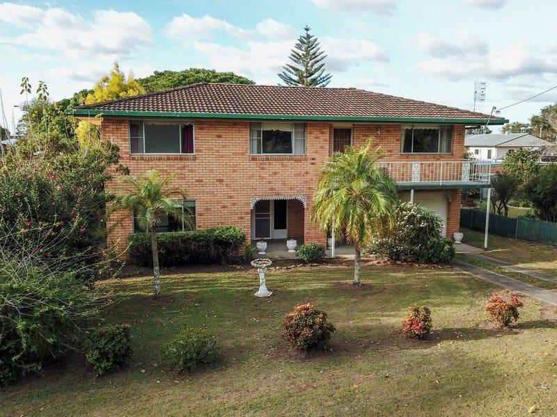290 Bacon Street, Grafton, NSW 2460