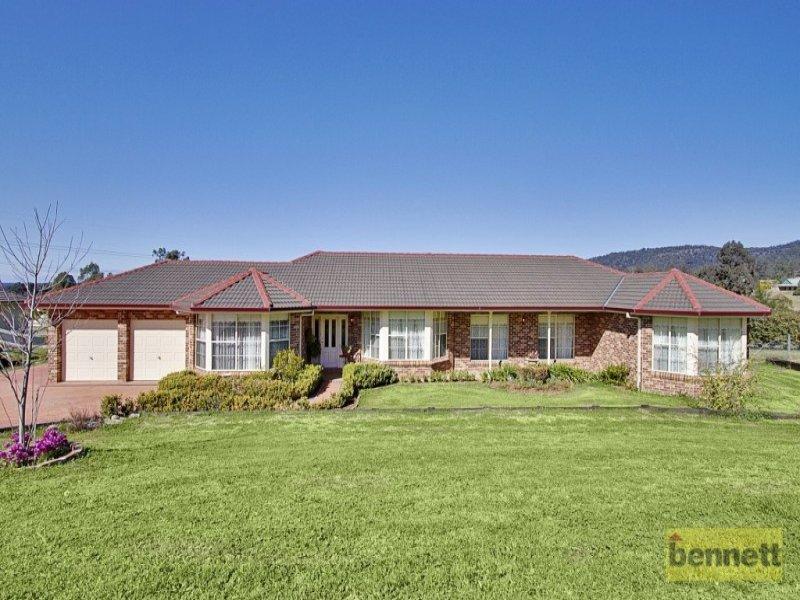 54 Kestrel Way, Yarramundi, NSW 2753
