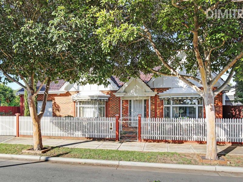 21 Norwich Street, West Richmond, SA 5033