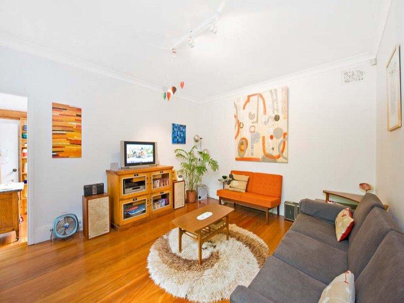 26 Chalder Street, Newtown, NSW 2042