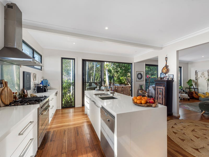 8 Orchid Rd, Mullaway, NSW 2456
