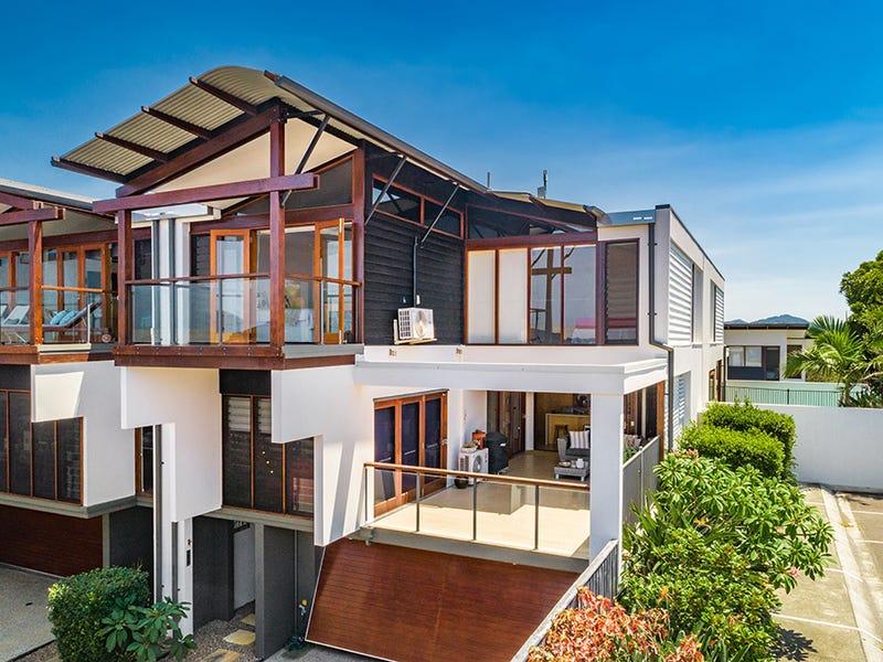 9/1 LANGI PLACE, Ocean Shores, NSW 2483