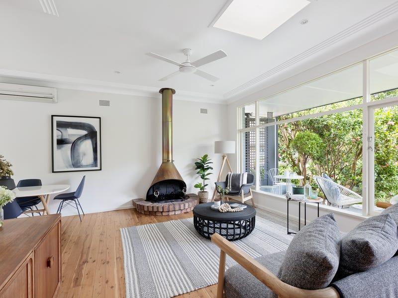 16 Egan Place, Beacon Hill, NSW 2100
