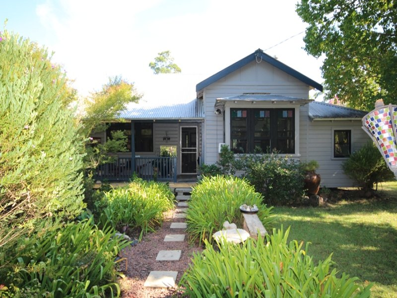 379 Brimbin Road, Cundletown, NSW 2430
