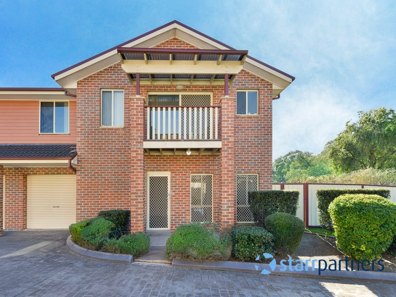 4/143-145 Junction Rd, Ruse, NSW 2560