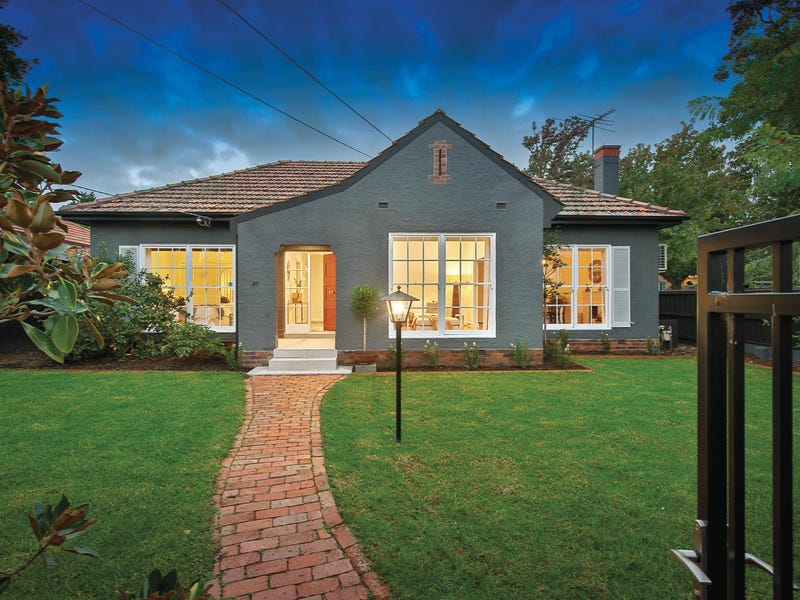 47 Belgrave Road, Malvern East, Vic 3145
