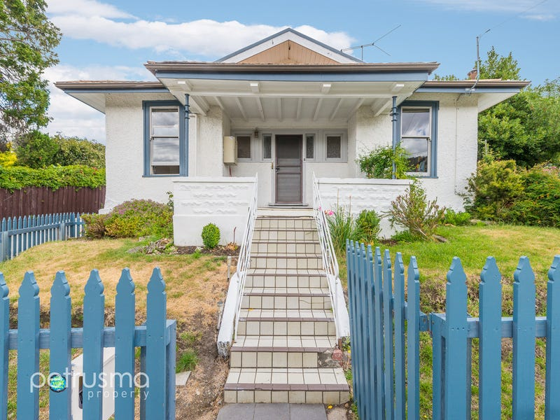 1/78 Wentworth Street, South Hobart, Tas 7004