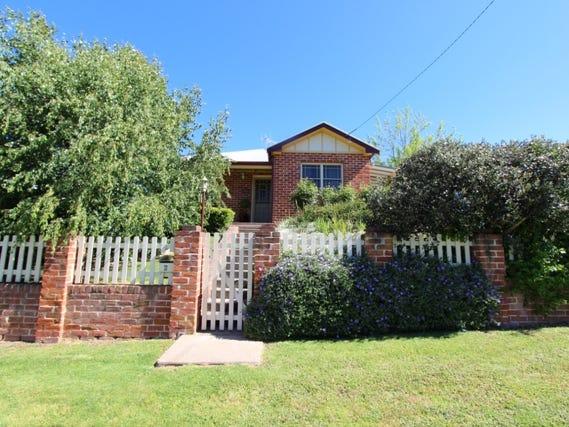 6 Busby Street, Bathurst, NSW 2795