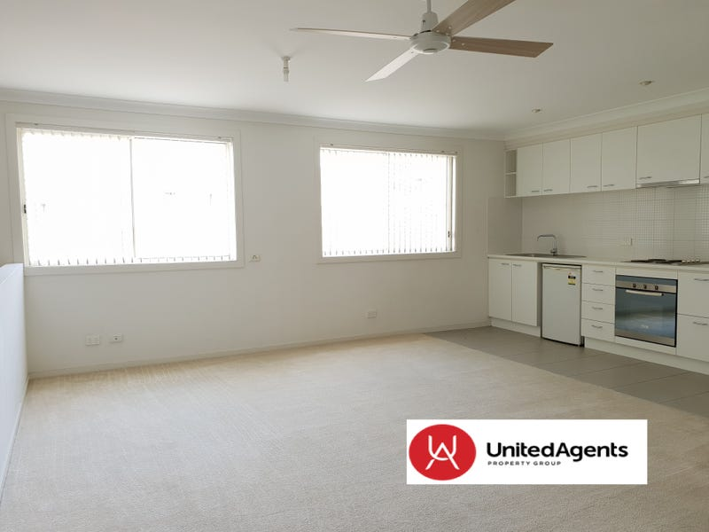 26A Montefiore Avenue, West Hoxton, NSW 2171