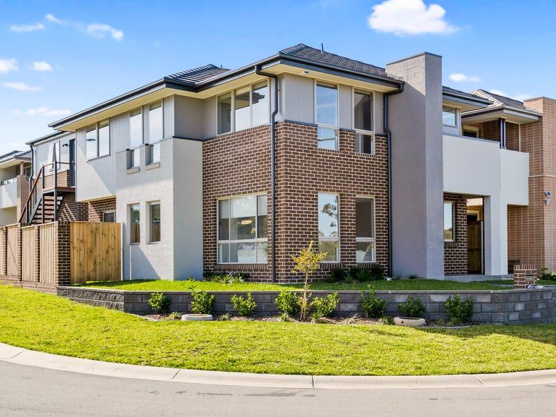 41 Thorpe Way, Box Hill, NSW 2765