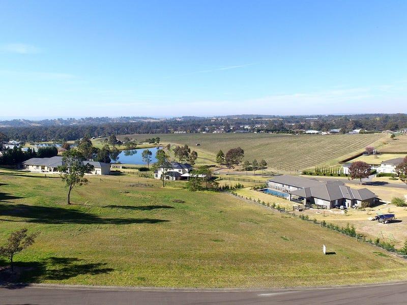 31 The Grange, Picton, NSW 2571