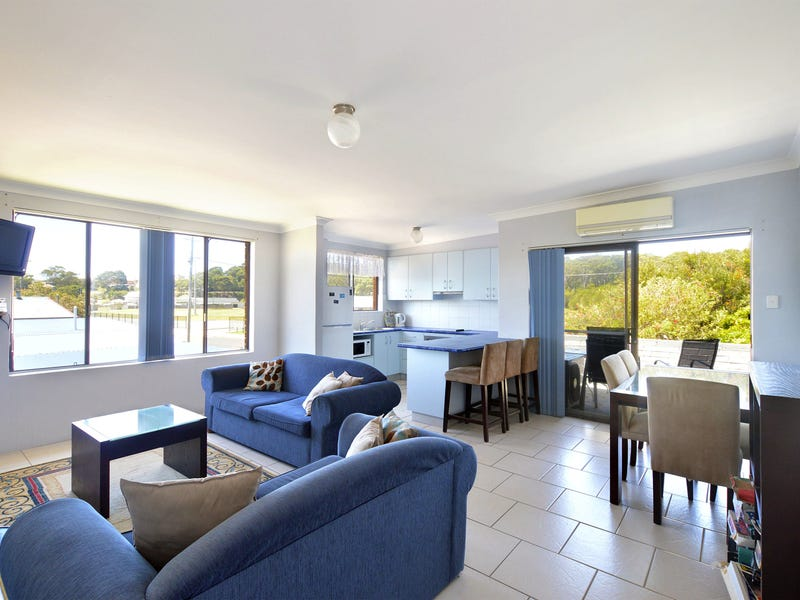 5/16 Mcmillan Road, Narooma, NSW 2546