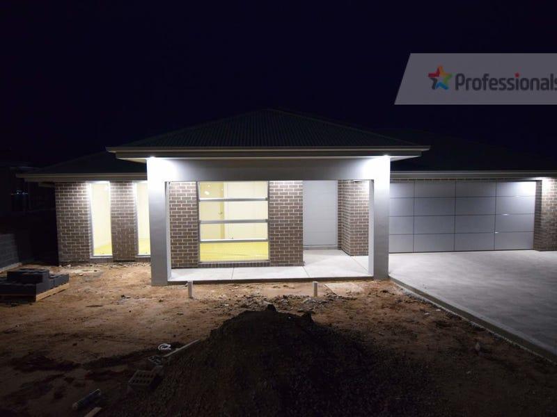 40 Keane Drive, Kelso, NSW 2795