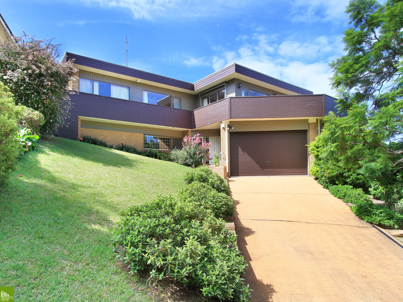 39 Sunninghill Circuit, Mount Ousley, NSW 2519