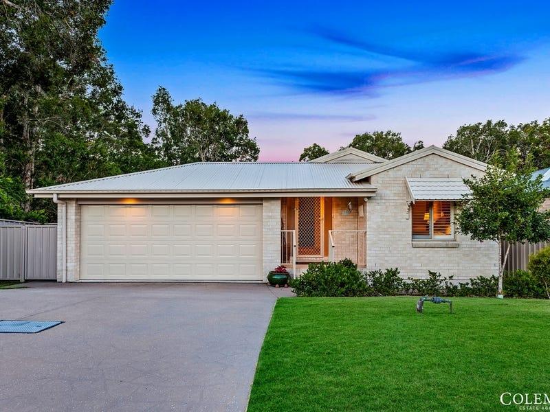 19 Lawver Crescent, Lake Munmorah, NSW 2259
