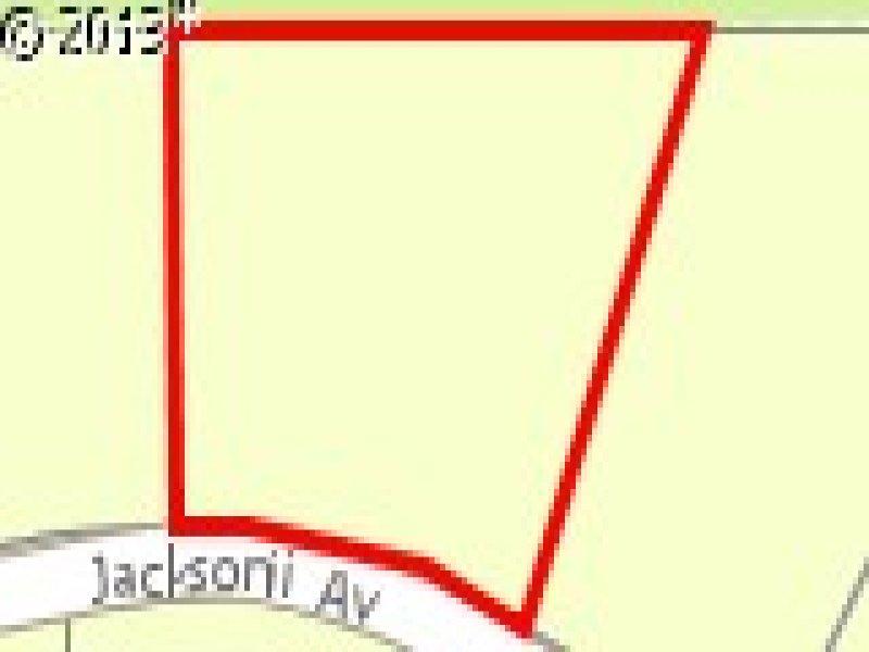 10, Jacksonii Ave, Walpole, WA 6398