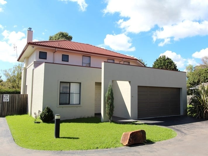 14/3 Suttor Road, Moss Vale, NSW 2577