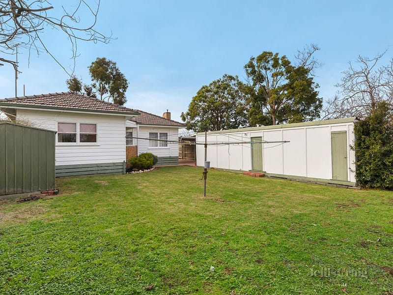 1 hopetoun Court, Bentleigh, Vic 3204